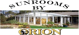 Sunroom On Existing Deck Convert An Existing Deck Into A Sunroom Sunrooms By Orion