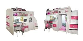 Habitat Bunk Beds Sleep Bunk Bed Ideas Habitat Kid Bunk Bed Hideout With Desk