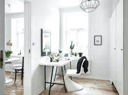 bureau style scandinave bureau style scandinave blanc nathanespen