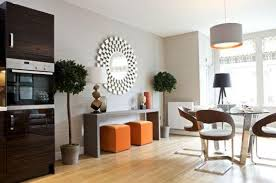 How To Be A Interior Designer Be A Pro U2013 An Interior Designer Of Your Home Blog Fenesta