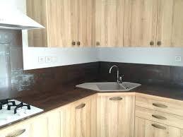 cuisine evier angle evier de cuisine d angle acvier d angle cuisine efficace mitigeur