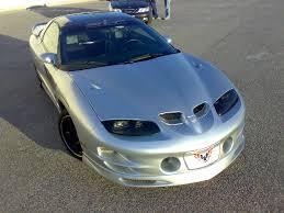 corvette headlight conversion trans am headlight conversion ls1tech camaro and firebird