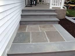Blue Stone Patios Pennsylvania Bluestone Patio Pavers Feasterville Pa Bucks County