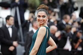 5 Deepika Padukone Controversies That Stunned Bollywood - amid padmavati controversy deepika padukone s sexy photoshoot will