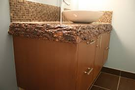 Granite Vanity Tops With Undermount Sink Custom Cut Bathroom Vanity Tops Picture With Bathroom Vanity And
