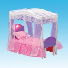 awesome barbie bedroom set contemporary house design interior