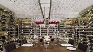 Wine Cellars Porto - sheraton porto hotel u0026 spa restaurant and bar