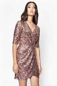 cocktail party dresses perth u2013 dress ideas