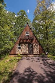 Hocking Hills Cottage Rentals by 97 Best Where To Stay In Hocking Hills Images On Pinterest Ohio