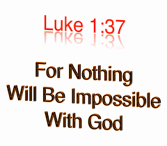 quote about strength and hope scriptures on faith and hardship 20 encouraging bible verses about