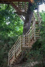 1240 best tree houses images on pinterest treehouses trees and
