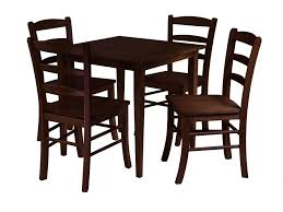 kitchen dining room sets dining room furniture sets 3 piece