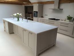 residential creo cabinet makers