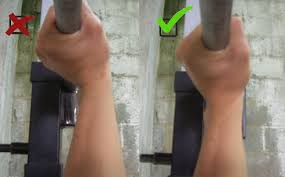 Bench Press Lock Elbows How To Bench Press For Powerlifting Powerlifting University