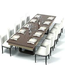 dining room sets for 8 dining table set for 8 dining room set up dining table set 8