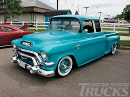 Vintage Ford Truck Bumpers - 55 gmc all things auto pinterest plymouth chevy and classic