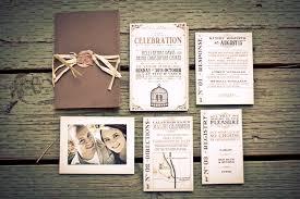 diy rustic wedding invitations diy rustic wedding invitation do it your self diy