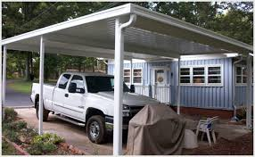 Porch Awnings For Home Aluminum Aluminum Awnings U0026 Underdecking Patio Covers Carports Deck