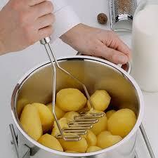 meilleure cuisine meilleure cuisine outils vente légumes gadgets de pommes de terre