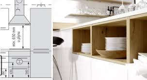 cuisiniste portet sur garonne cuisine nolte aménagement intelligent de cuisines cuisine nolte