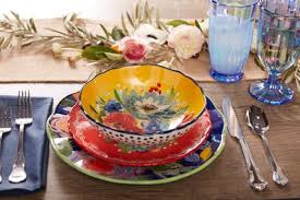the kitchen collection llc pioneer new collection dishware photos kitchn