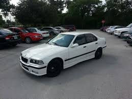 bmw e36 m3 4 door purchase used 1997 bmw m3 e36 4 door 3 2l in florida