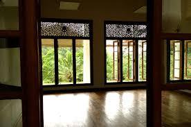 niyagama house a yogi u0027s parardise wood and luxe by phoebe