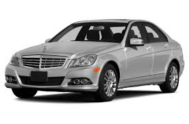 are mercedes c class reliable 2013 mercedes c class consumer reviews cars com