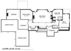 finished basement floor plans basement floor plans basement floor plans exles basement plans