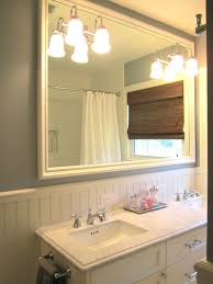 summer updates and coastal bathrooms classic casual home