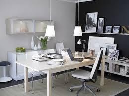 Modern Home Office Custom 20 Modern Office Decoration Decorating Inspiration Of 25