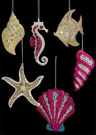 607 best christmas tropical images on pinterest nautical