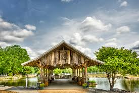 wedding venues tn nashville wedding venues legacy farms events at 1418
