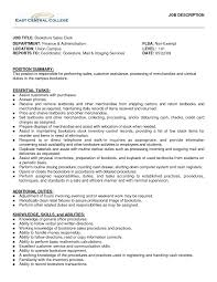 sales resume exle resume templates clerk on quarry worker collection of solutions