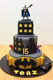 batman cake ideas batman birthday cake with mask cape and belt for any age