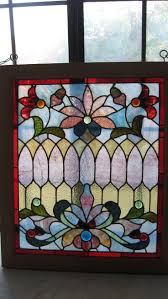 stained glass door patterns 651 best cool stained glass projects images on pinterest stained