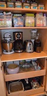 small kitchen pantry organization ideas best 25 organize small pantry ideas on small pantry