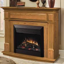 electric fireplace oak classic flame corinth home design ideas