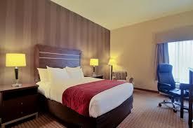 Comfort Inn Baltimore Md Comfort Inn U0026 Suites Edgewood Aberdeen Md Booking Com