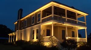 architectural lighting outdoor lighting perspectives of