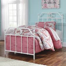 Pink Bed Frames Beds To Go Houston Beds Beds To Go Store