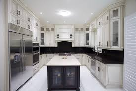 kitchen cabinets in mississauga brton kitchen cabinets ltd brton on custom kitchen