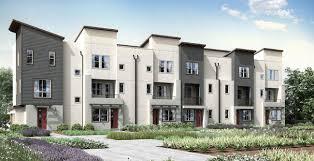 the estates at canyon grove escondido new homes