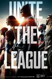download movie justice league sub indo nonton justice league 2017 online sub indo subtitle indonesia
