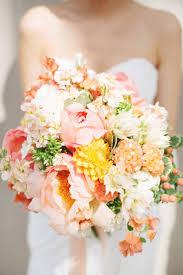 Shabby Chic Bridal Bouquet by 68 Best Bridal Bouquet U0026 Groom U0027s Boutonnière Images On Pinterest