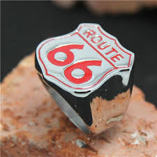 route 66 wedding band online get cheap wedding rout aliexpress alibaba