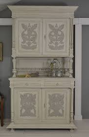 exposed closet unbelievable indian style living room furniture