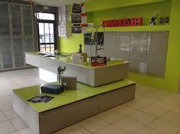 lapeyre siege social courbevoie cuisine schmidt courbevoie best finest dimension meuble cuisine