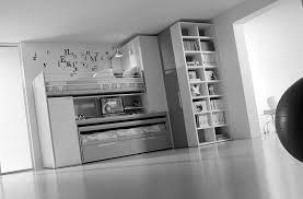 interior design new amazing home interior decor ideas home