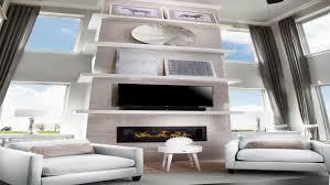 Model Home Furniture In Houston Tx Shepherd Oaks Urban Style New Homes In Houston Tx 77018